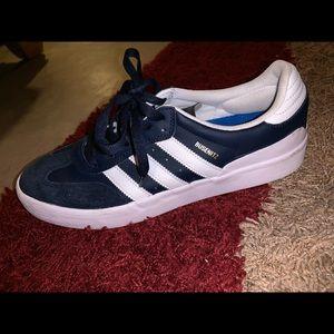 Adidas men's 8.5
